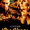 Opustit Las Vegas | Fandíme filmu