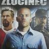 Zločinec | Fandíme filmu