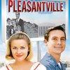 Městečko Pleasantville | Fandíme filmu