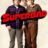 Superbad | Fandíme filmu