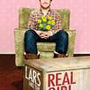 Lars a jeho vážná známost | Fandíme filmu