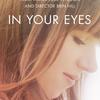 In Your Eyes   Fandíme filmu