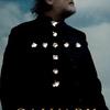 Kalvárie | Fandíme filmu