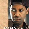 John Q | Fandíme filmu