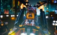 The Billion Brick Race: Chystá se další Lego spin-off | Fandíme filmu