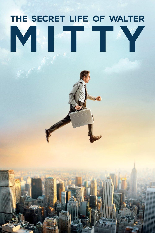 Walter Mitty a jeho tajný život | Fandíme filmu