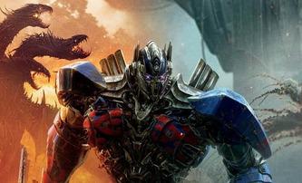 Bumblebee: Optimus Prime nebude chybět | Fandíme filmu