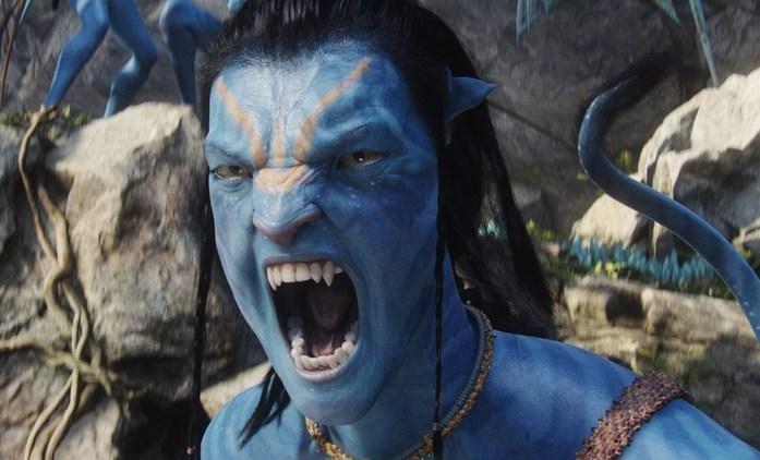 Josh Brolin odmítl Avatara a řádně tím naštval Camerona | Fandíme filmu