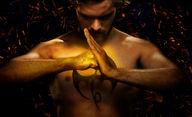 Recenze: Iron Fist | Fandíme filmu