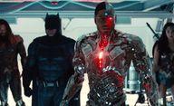 Justice League: Přetáčky mají za cíl odlehčit příliš temný film | Fandíme filmu