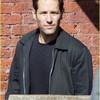 Ant-Man & The Wasp: Scott, Hank a Hope na fotkách z natáčení | Fandíme filmu