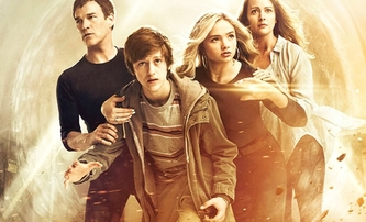The Gifted: Seriál pojednává o tom, kam zmizeli X-Meni | Fandíme filmu