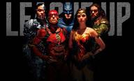 Justice League: Joss Whedon dostal oficiální titul | Fandíme filmu