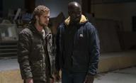 The Defenders: Finální trailer vyzdvihuje humor | Fandíme filmu