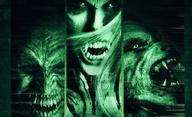 The Monster Project: Skutečné příšery žijí mezi námi | Fandíme filmu