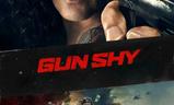 Gun Shy   Fandíme filmu