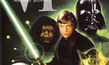 Star Wars: Epizoda VI - Návrat Jediho | Fandíme filmu