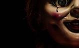 Annabelle | Fandíme filmu
