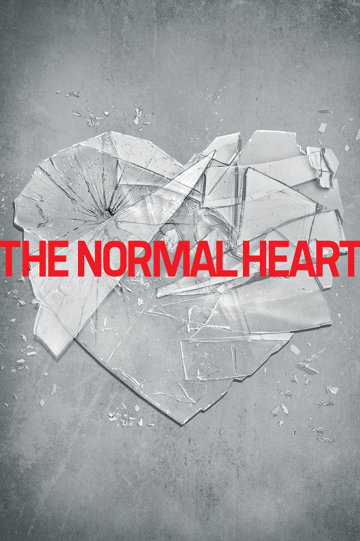 Stejná srdce | Fandíme filmu
