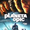 Planeta opic | Fandíme filmu