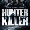 Hunter Killer | Fandíme filmu