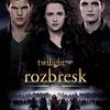 Twilight sága 5 - Rozbřesk - 2. část | Fandíme filmu