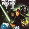 Star Wars: Epizoda VI - Návrat Jediho   Fandíme filmu