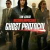 Mission: Impossible - Ghost Protocol   Fandíme filmu
