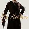 Mr. Holmes   Fandíme filmu