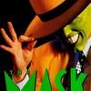 Maska | Fandíme filmu