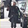 Deadpool 2: Při natáčení zahynula kaskadérka   Fandíme filmu