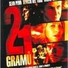 21 gramů | Fandíme filmu