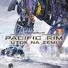 Pacific Rim - Útok na Zemi | Fandíme filmu