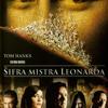 Šifra mistra Leonarda | Fandíme filmu
