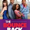 The Bounce Back | Fandíme filmu