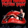 Rocky Horror Picture Show | Fandíme filmu