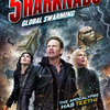 Sharknado 5: Global Swarming | Fandíme filmu