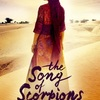 The Song of Scorpions | Fandíme filmu