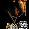 Bring Me the Head of Alfredo Garcia | Fandíme filmu