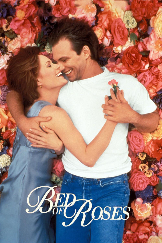 Bed of Roses | Fandíme filmu