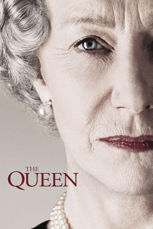 Královna | Fandíme filmu