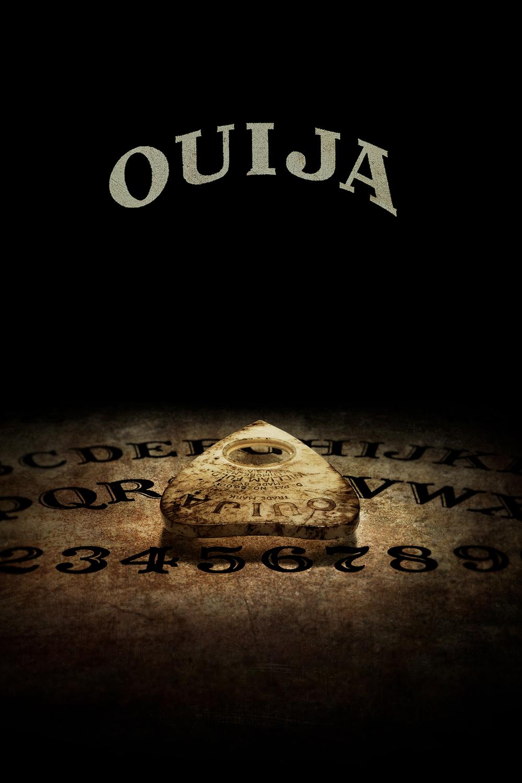 Ouija | Fandíme filmu