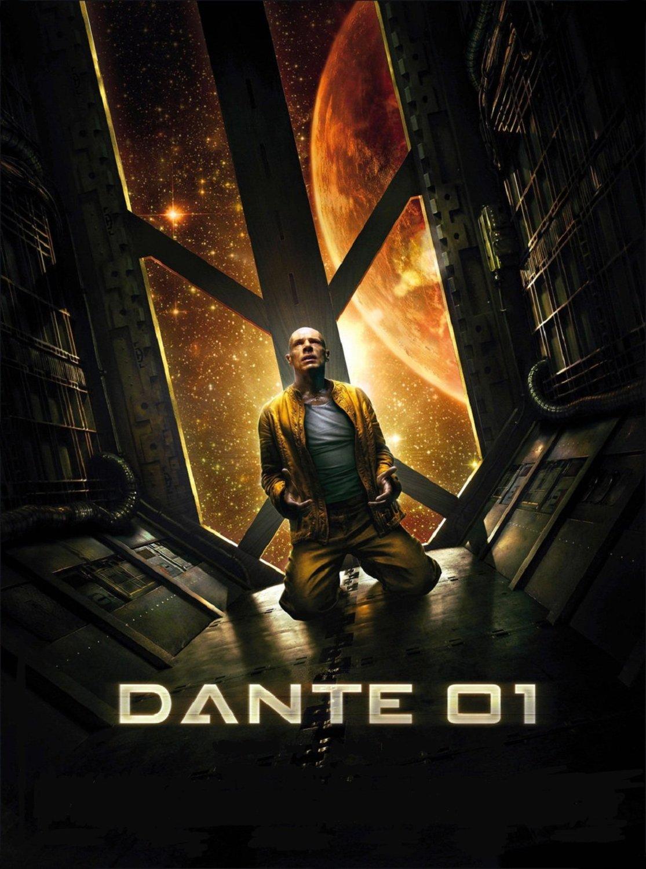 Dante 01 | Fandíme filmu