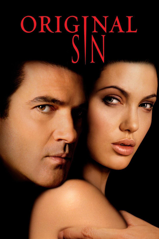 Original Sin | Fandíme filmu