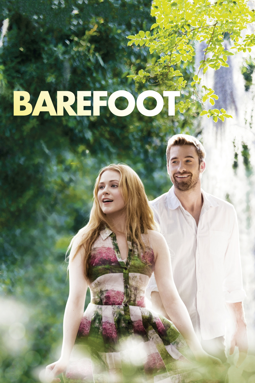 Barefoot   Fandíme filmu