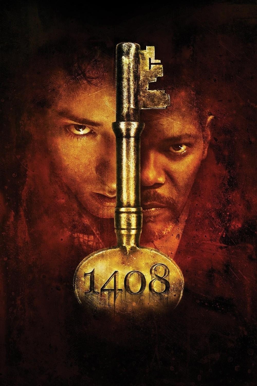 Pokoj 1408 | Fandíme filmu