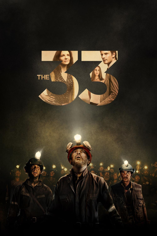 33 životů | Fandíme filmu
