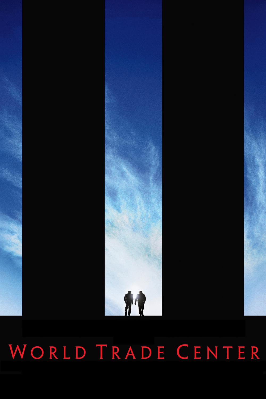 World Trade Center | Fandíme filmu