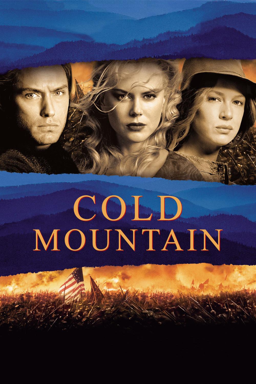 Návrat do Cold Mountain | Fandíme filmu