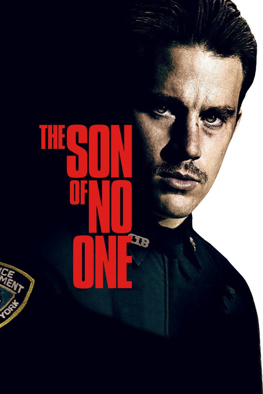 The Son of No One   Fandíme filmu